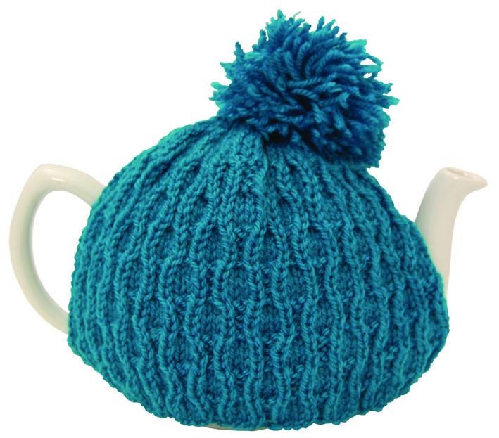 Free Tea Cosy Pattern Cosy Tea Blog