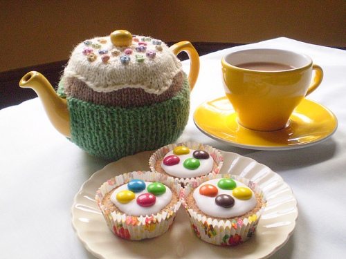 Cup_Cake_Tea_Cosy
