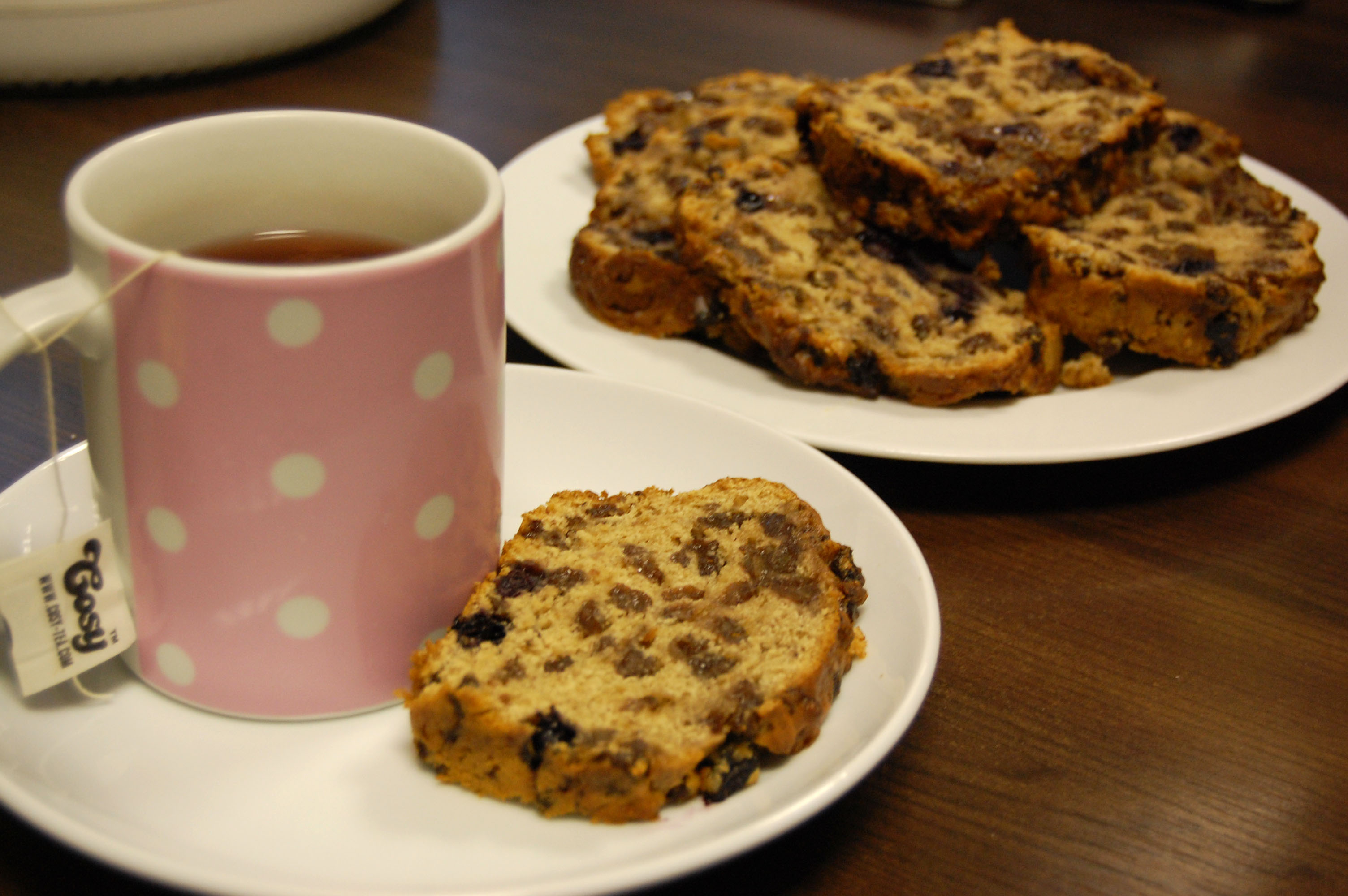 Cosy_Blueberry_Tea_Bread