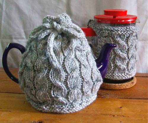cabled-cosies
