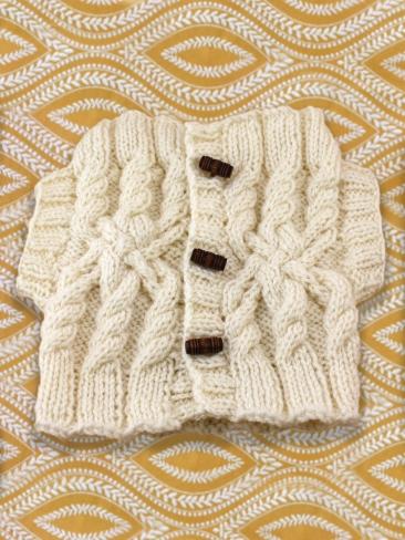 aransweaterteacosy2