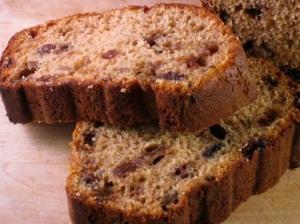 tea loaf 3