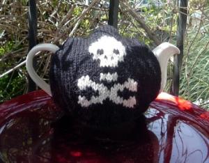 skull cosy 1