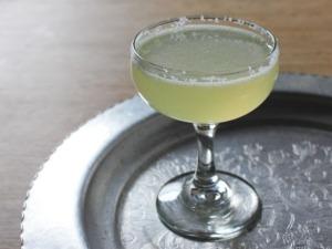 20130317-244846-chamomile-tequila-sour-thumb-625xauto-313179