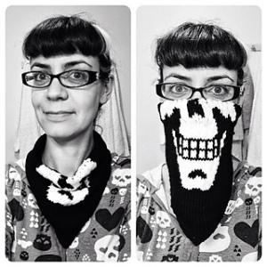 skull-kerchief_small2