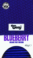 0440 Cosy Blueberry Box OUTLINED_FIR_AW