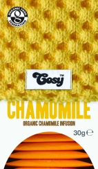 0439 Cosy Chamomile Box OUTLINED_FIR_AW