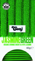 0443 Cosy Jasmine Green Box OUTLINED_FIR_AW