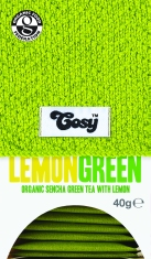 Cosy Lemon Green Box OUTLINED_FIR_AW