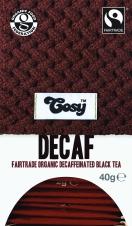 0438 Cosy Decaf Box_FIR_AW