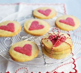 slice-and-bake-valentines-biscuits
