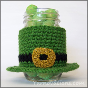 st-patricks-day-jar-cozy