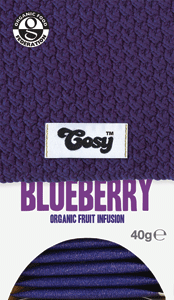 K020---Cosy-Blueberry-Organic-Tea-20-bags-(40g).png