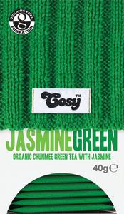 K024---Cosy-Jasmine-Green-Organic-Tea-20-bags-(40g).png