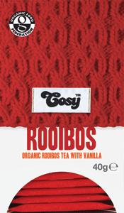 K027---Cosy-Rooibos-&-Vanilla-Organic-Tea-20-bags-(40g).png
