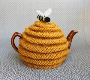 beehive_tea_cozy