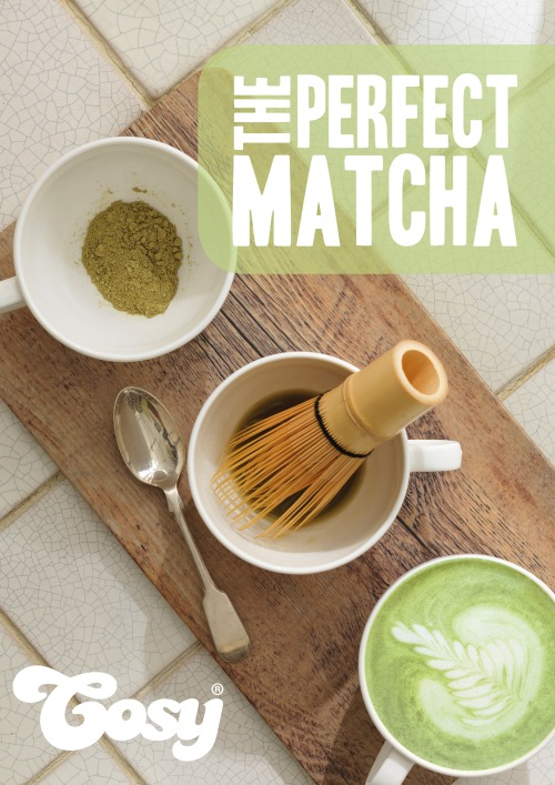 Cosy Perfect Matcha.jpg